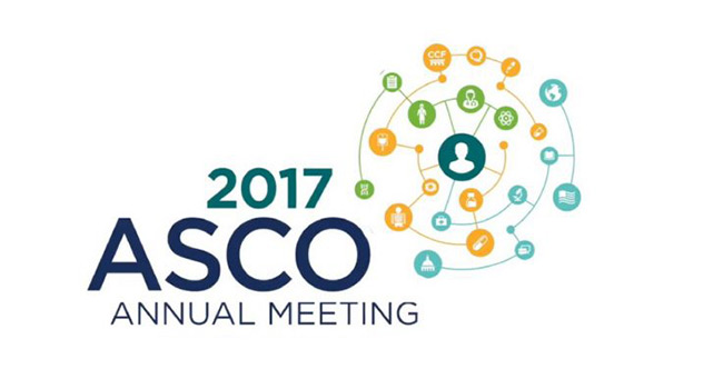 ASCO Meeting 2017